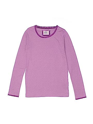 Mini Boden Long Sleeve T-Shirt Size 13 - 14