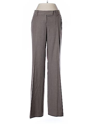 Ann Taylor LOFT Dress Pants Size 0 (Tall)