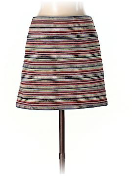 Intermix Casual Skirt Size 4