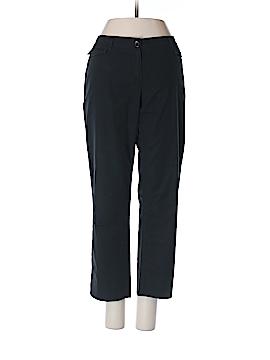 Kookai Khakis Size 38 (FR)
