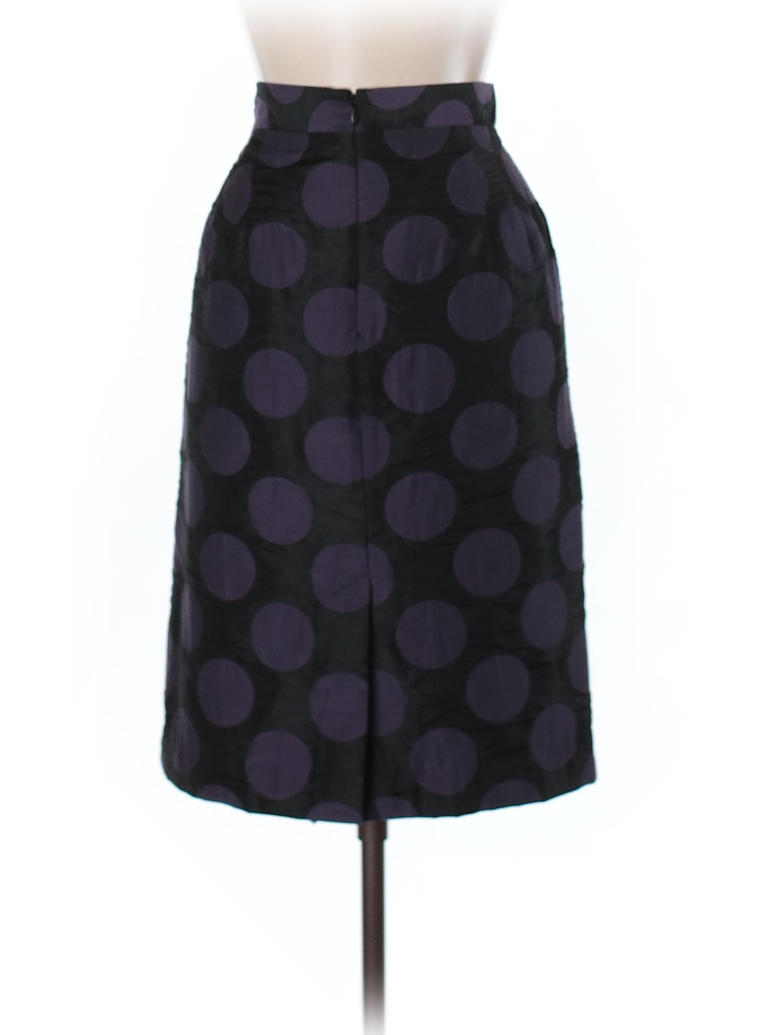 Boutique Boutique Casual Skirt Skirt Boutique Casual Casual dURTZq