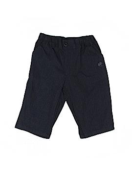 Baby Cottons Khakis Size 6 mo