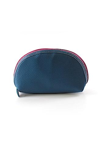 Neiman Marcus Makeup Bag One Size