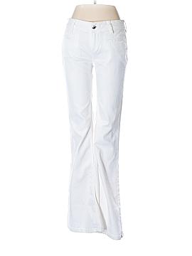 Allen B. by Allen Schwartz Jeans Size 4
