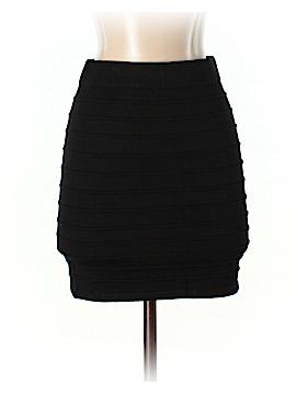 Dynamite Casual Skirt Size XS