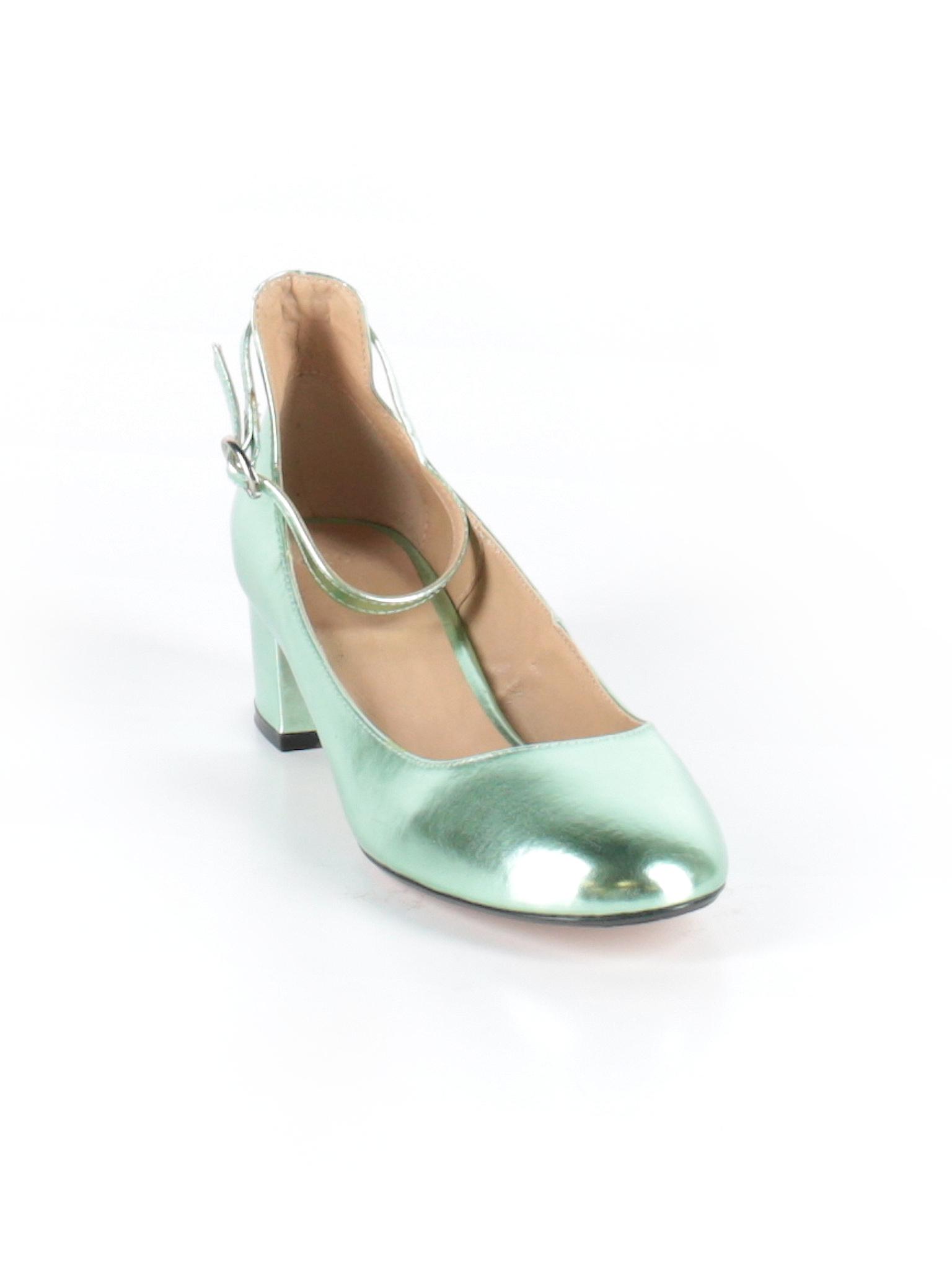 Heels promotion promotion ASOS ASOS Boutique Boutique nq6X7BtBz