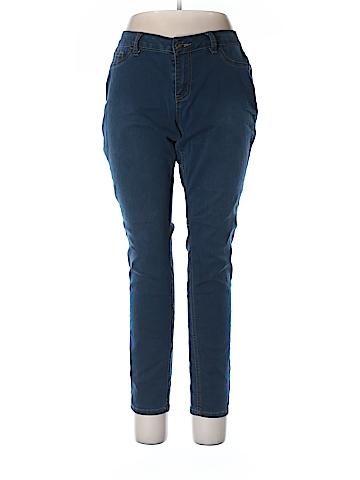 Zco. Jeans Size 16