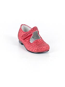 Nina Kids Dress Shoes Size 6