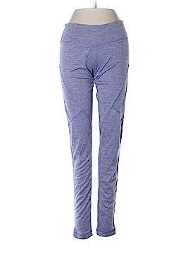 Dakine Active Pants Size S