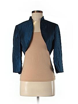 Adrianna Papell Blazer Size 8