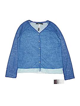 KensieGirl Cardigan Size X-Large (Youth)