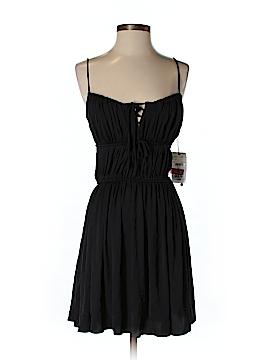 Comptoir des Cotonniers Casual Dress Size 36 (FR)