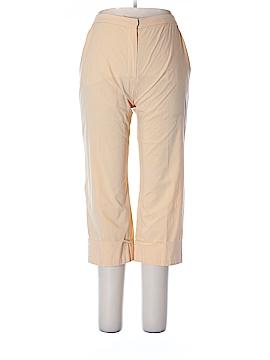 Marc Aurel Dress Pants Size 40 (EU)
