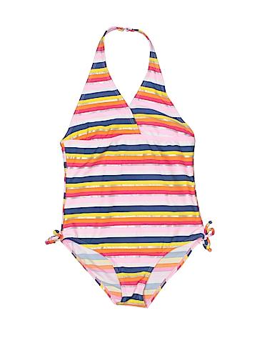 InGear One Piece Swimsuit Size 7/8