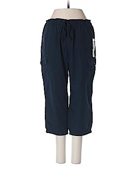 Uniqlo Cargo Pants Size 4