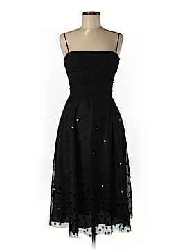 Jessica Howard Cocktail Dress Size 8