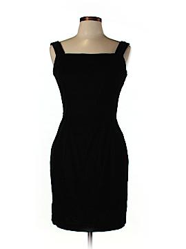 Scott McClintock Casual Dress Size 10