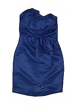 VAVA by Joy Han Cocktail Dress Size XS