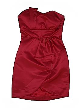 VAVA by Joy Han Women Cocktail Dress Size XS