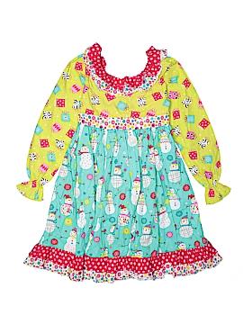 Jelly The Pug Dress Size 10