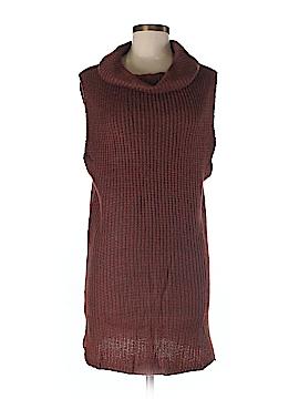 Hem & Thread Casual Dress Size M