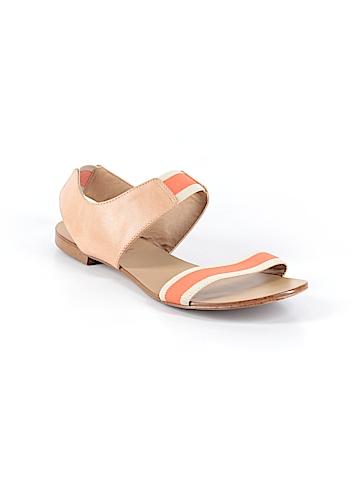 Splendid Sandals Size 9 1/2