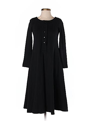 Sonia Rykiel Casual Dress Size XS