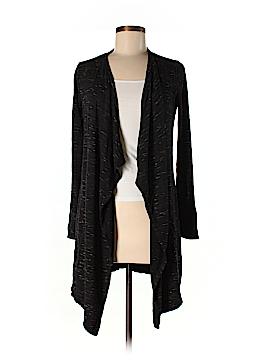 Soma Cardigan Size XS