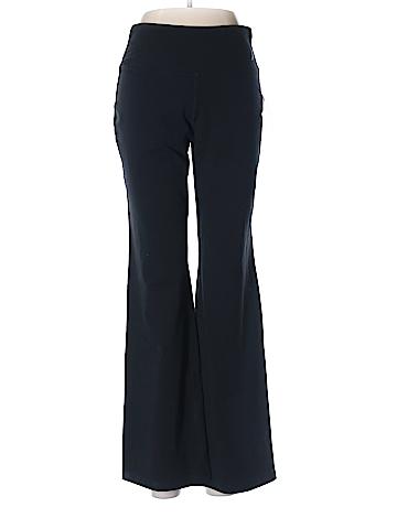 Exertek Yoga Pants Size M (Petite)