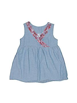 CWD Kids Dress Size 4