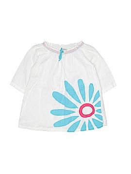 Mini Boden Dress Size 3T - 4T