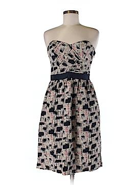 Burlapp Casual Dress Size 6