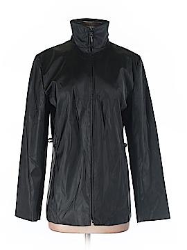 JLC New York Jacket Size S