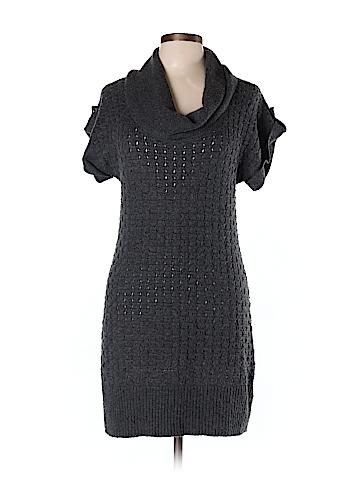 Esprit Casual Dress Size L