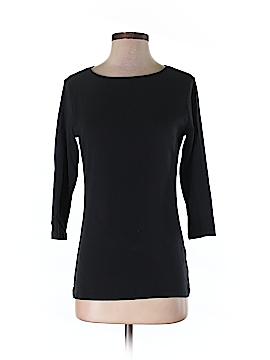 Sears 3/4 Sleeve T-Shirt Size S