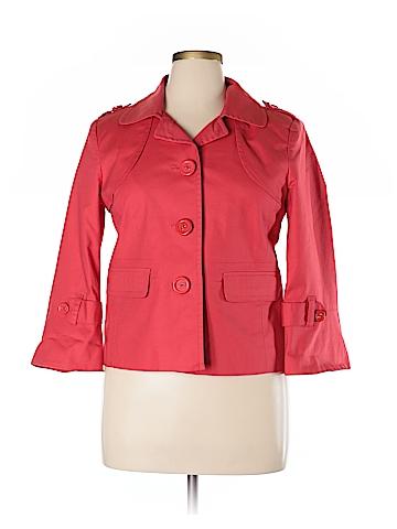 Rafaella  Jacket Size XL