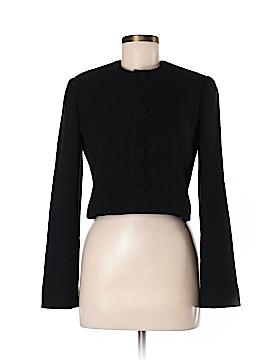 Ralph Lauren Collection Wool Coat Size 6