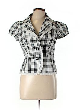 Basic Edge Clothing Jacket Size L