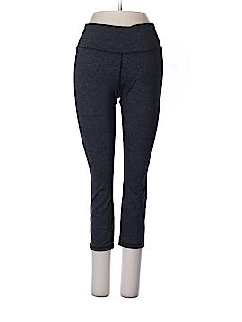 Cory Vines Active Pants Size XS