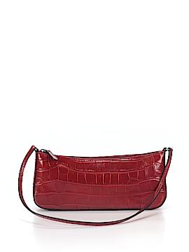 Pelle Studio Shoulder Bag One Size