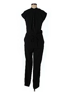 Vince. Jumpsuit Size 10