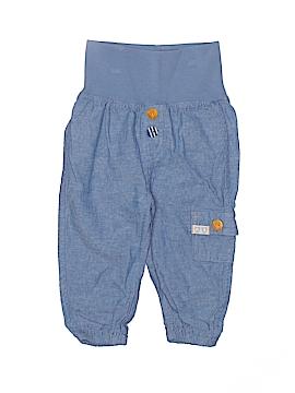 H&M Cargo Pants Size 4-6 mo
