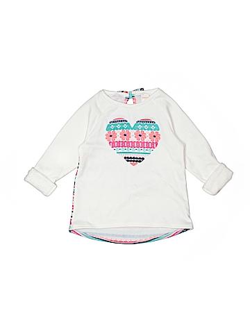 Gymboree Sweatshirt Size 5T
