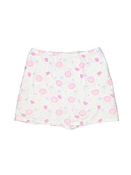 Bunny Business Skirt Size 10 - 12
