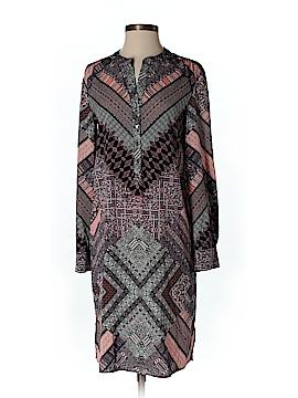 Antonio Melani Casual Dress Size 2