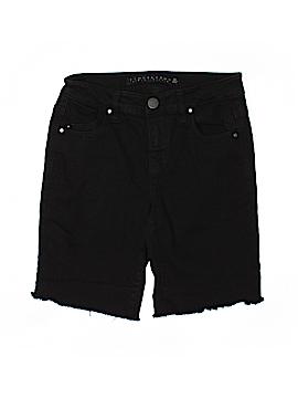 Tinseltown Denim Shorts Size 0