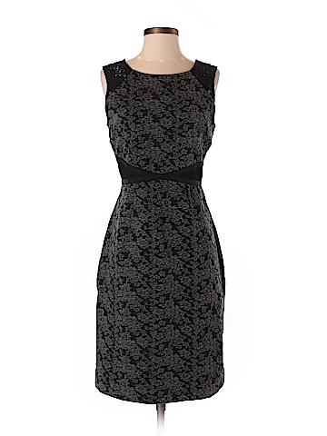 Noir Casual Dress Size S