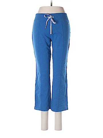 C9 By Champion Sweatpants Size S