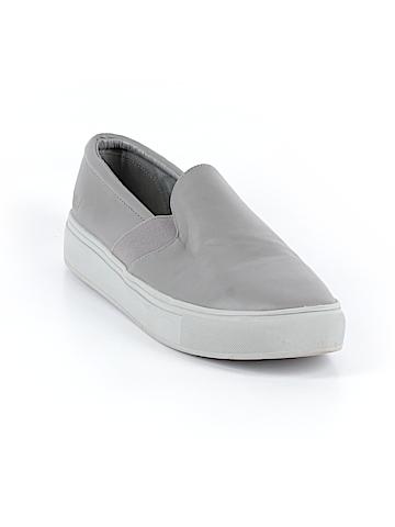 Matt & Nat Sneakers Size 40 (EU)