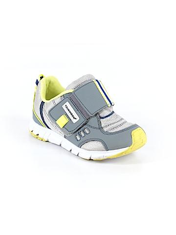 Tsukihoshi Sneakers Size 12